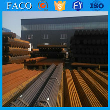 Tianjin steel pipe ! mild carbon steel tube 2012 high demand products