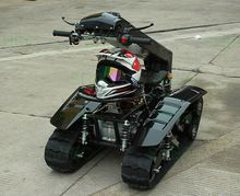 ATV yca-09 off brand atvs