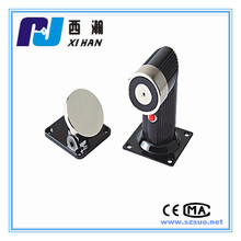 magnetic door holder use with fire control system/door access system/IC card system