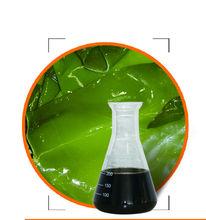 Liquid Seaweed Extract