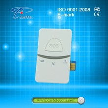 GPS Tracker For Cat PT-718 Mini Size Low Price