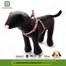 Pet Accessories Full Color Best Product 2015 For Pets