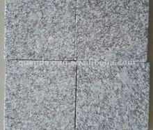 G603 Granite Tile,China Granite G603 Quarry