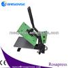 /product-gs/rs-g3838-printing-size-38-38cm-cheap-heat-press-machine-1700339666.html