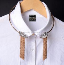manufacture necklace , wholesale necklace, summer fashion necklace