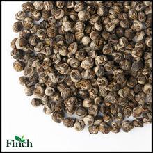 Slim Green Tea Detox White Dragon Ball Finch Brand