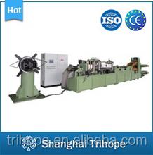 HJ-200/1200A Core cutting machine