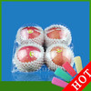 fruit and vegetables epe packing nets 2015 hot