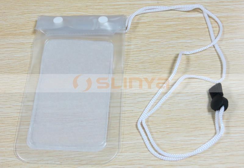 YF 200-110 waterproof bag 8024 131118 (9).jpg