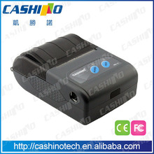 Thermal Picture Printer with USB/Bluetooth/wifi interface for thermal printing