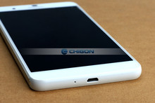 "Original 5.5"" Kirin 925 Octa Core 4G FDD LTE android 4.4 16gb 32gb huawei honor 6 plus"