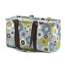 Factory good quality large utility tote bag