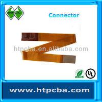 connector FPC hdmi fpc connectors