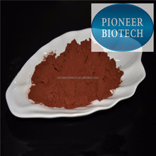 Natural Grapeseed extract FDA approved manufacture