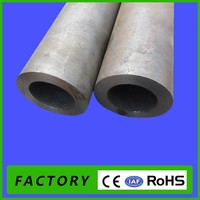 cold drawn 22 inch seamless steel pipe&tube in alibaba galvanized seamless steel pipe for lining in stock