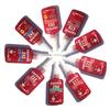 Loctit 460 Acrylic adhesive anaerobic adhesive 638 510 518 515 5699 587 5920 596