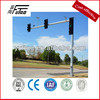 traffic signal pole controller manufacturers