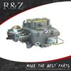 2015 new design low price 110cc atv carburetor suitable for F-302