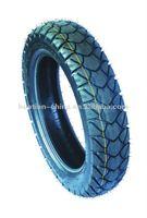 huatian tyre. motorcycle tyre 130/90-15