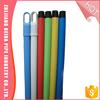 /p-detail/Colorida-lisa-cubierta-de-PVC-extensi%C3%B3n-de-Metal-mango-de-escoba-300007507337.html
