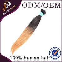 white sale AAAA quality pure temple 6a unprocessed bleached indian hair