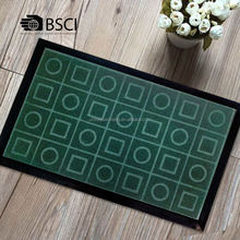 Premium Quality Anti Bacteria Straw Door Mat