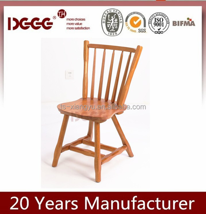 Dg W0955 Used Restaurant Furniture Luxury Banquet Chair