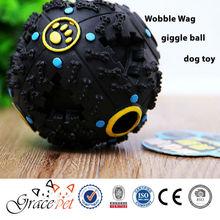 [Grace Pet] Plastic Squeaker Dog hot sell toys