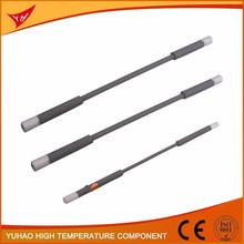 Factory price SiC heating element for electric stove,Silicon Carbide Rod heating