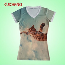 Wholesale t shirts,wholesale t-shirts,women clothing cc-298