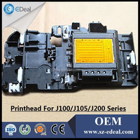 Hot sale in 2015 ! Original printer head for Brother DCP-J100 print head