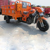 250cc motorized big wheel tricycle/cargo tricycle /adult big wheel tricycle