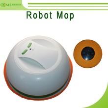 Fábrica de Shenzhen alta calidad mini robot limpiador, mopping robot
