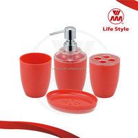high quality cheap wholesale bathroom accessories