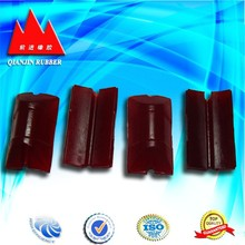 Auto rubber grommet with good price
