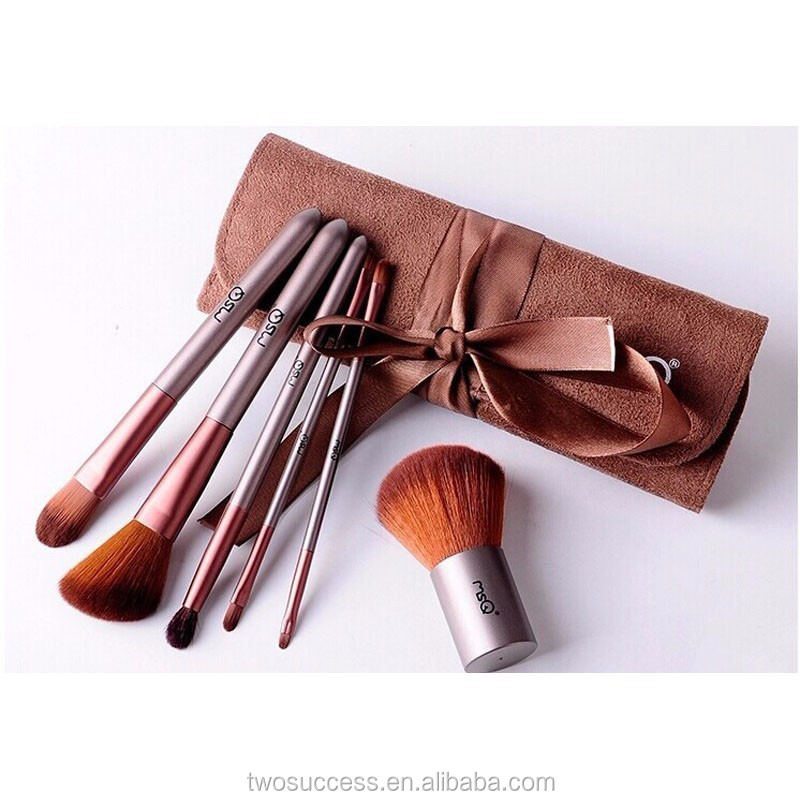 MSQ-6Pcs-Makeup-Brushes-Set-Double-Head-Brown-Trimming-Loose-Paint-Brushes-Lip-Brush-Eyeliner-Eye(4).jpg
