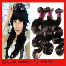 guaranteed 100% human hair top selling products brazilian body wave hair cheap brazilian hair weaving