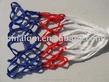 High quality mini Basketball training/match net