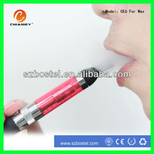 2012 Newest and High quality new wax vaporizer pen oil