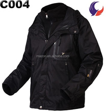 2013 best selling latest styles new products man clothes C04