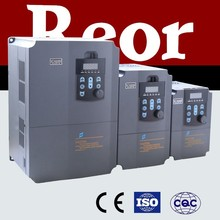 NTA5000 series 15K 20HP frequency inverter rs485