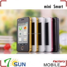 wholesale alibaba ultra slim android smart phone
