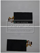 brand new digital camera LCD screen applied for Sony T200