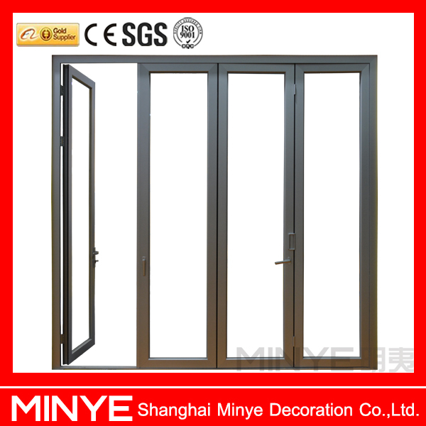 Folding Glass Doors Prices