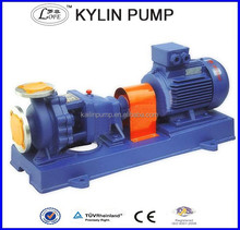 EX-proof electric stainless steel acid resistant pump