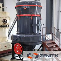 High efficiency 2 roller mill price manufacturer, 2 roller mill price