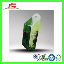 Q1216 Shenzhen Packaging Products Wholesale Custom Printed Corrugated Trolly Box