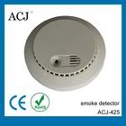Standalone Household fotoelétrico convencional detector de fumaça