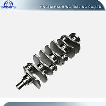 high technical auto parts of toyota hiace 3l engine for sale