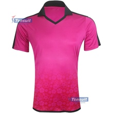 Hot club goalkeeper soccer jersey grade ori quality wholesale cheap price accept Paypal